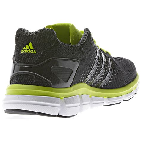 Adidas Mens Climacool Sneakers