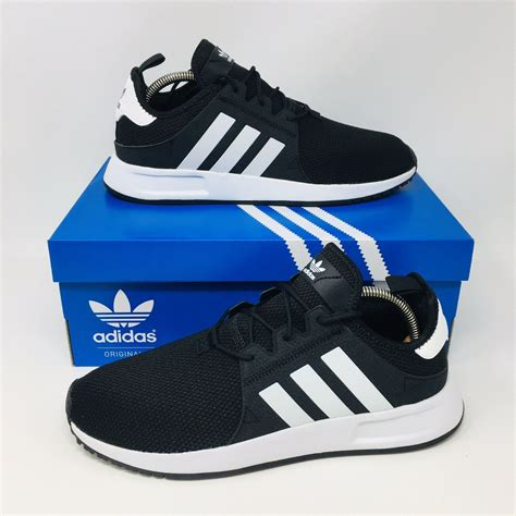 Adidas Mens Sneaker Boots