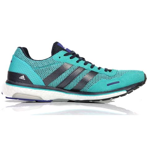 Adidas Mens Sneakers Clearance