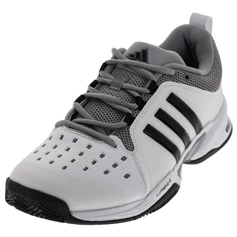 Adidas Mens Sneakers Wide
