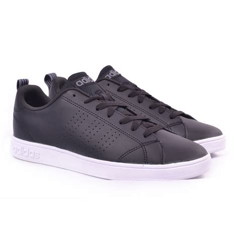 Adidas Neo Advantage Clean Sneaker Womens Philippines