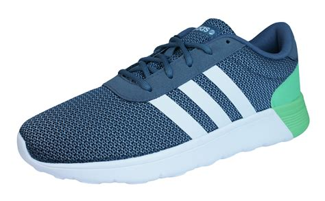 Adidas Neo Baby Sneakers Lite Racer