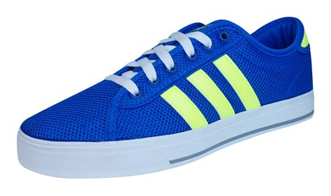 Adidas Neo Daily Bind Sneakers