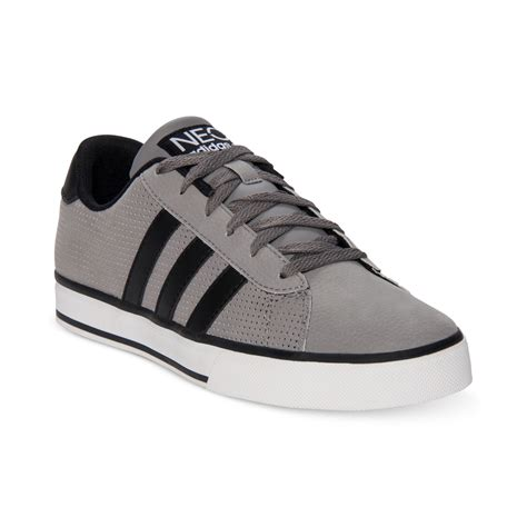 Adidas Neo Daily Sneaker Mens