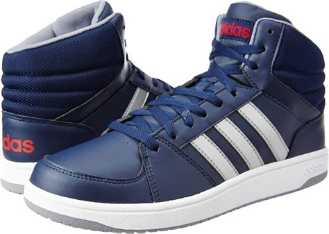 Adidas Neo Hoops Vs Sneakers
