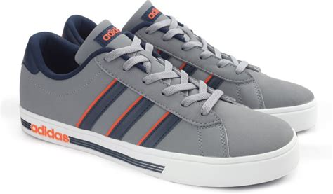 Adidas Neo Sneaker Daily Team