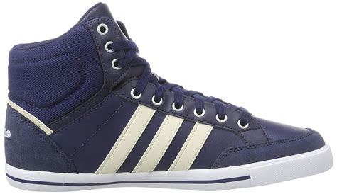 Adidas Neo Sneakers Popularity