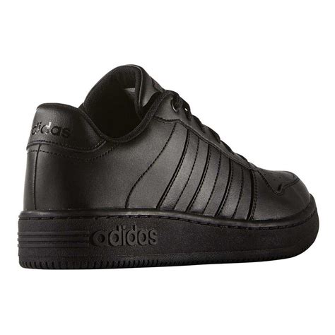 Adidas Neo Team Court Sneakers