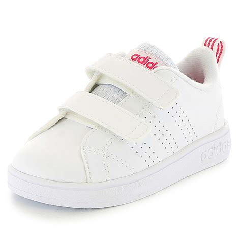 Adidas Neo Vs Adv Cl Cmf Inf Sneakers Jongens