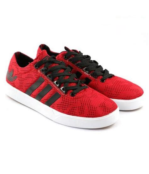 Adidas Neo Womens Sneakers India