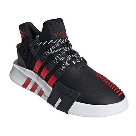 Adidas New Arrivals Sneakers