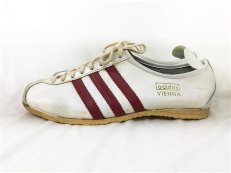 Adidas Olympiad Sneakers