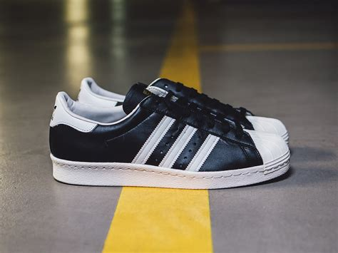 Adidas Original Superstar 2 Sneakers