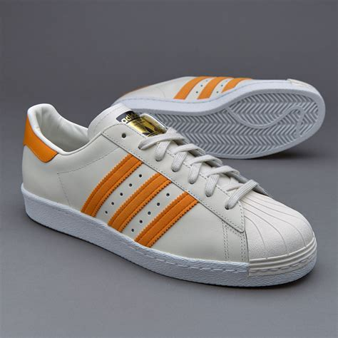Adidas Original Superstar 80s Sneakers