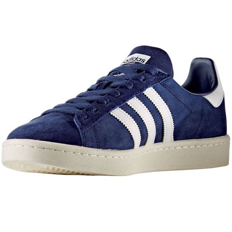 Adidas Originals Campus Sneaker Low