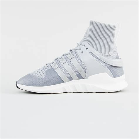 Adidas Originals Eqt Support Adv Winter Sneaker