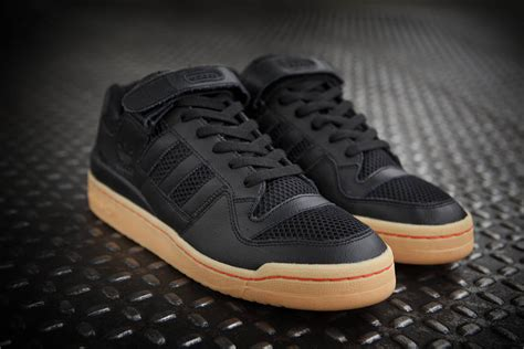 Adidas Originals Forum Lo Rs Sneaker