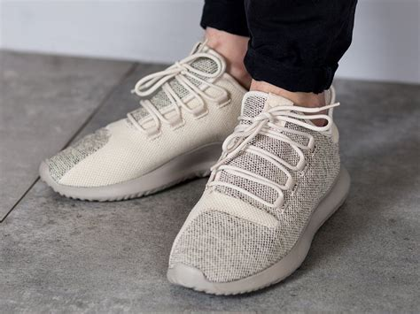 Adidas Originals Men's Tubular Shadow Sneaker