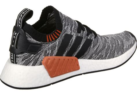 Adidas Originals Nmd R2 Sneakers