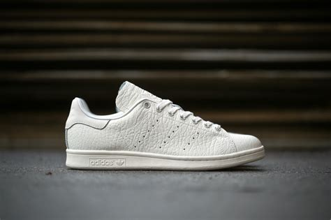 Adidas Originals Off White Stan Smith Sneakers