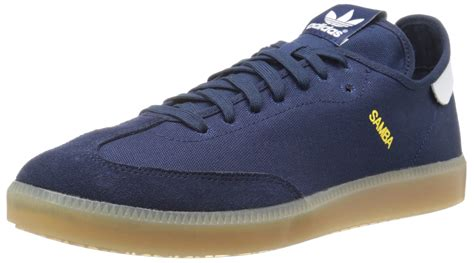Adidas Originals Samba Mc Lifestyle Indoor Sneaker