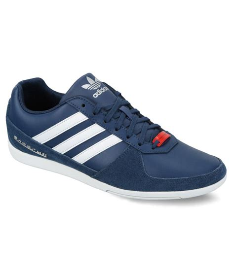 Adidas Originals Sneakers Porsche 360 1.0