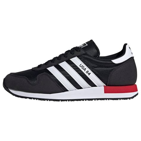 Adidas Originals Sneakers Usa