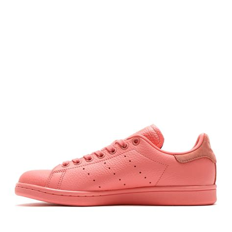 Adidas Originals Stan Smith Sneakers Light Pink