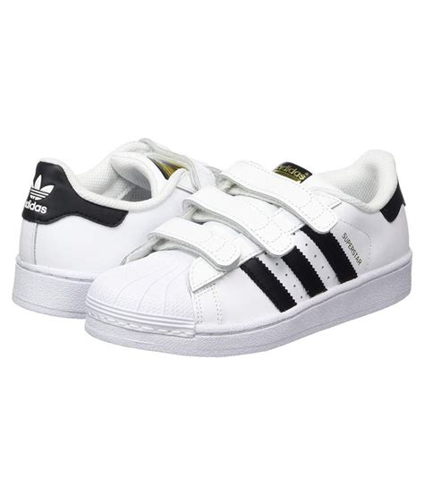 Adidas Originals Superstar Foundation Leather Sneakers