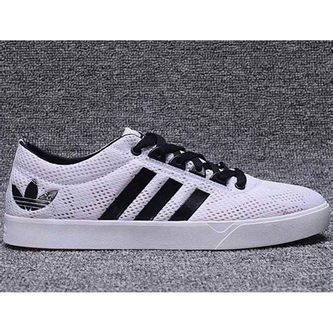 Adidas Originals White Sneakers India