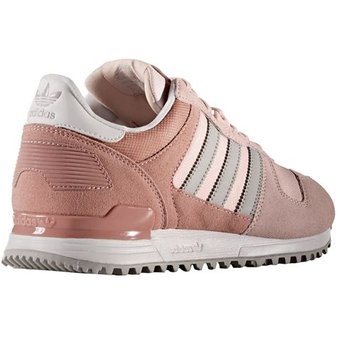 Adidas Originals Zx 700 Sneaker Damen