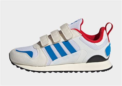 Adidas Originals Zx 700 W Sneakers