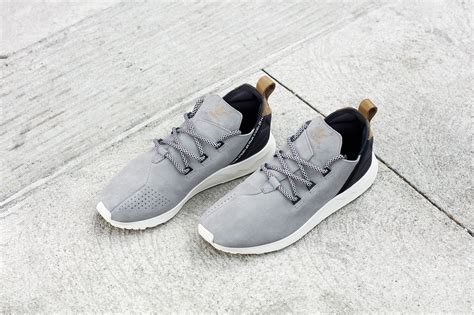 Adidas Originals Zx Flux Adv X Sneakers In Red