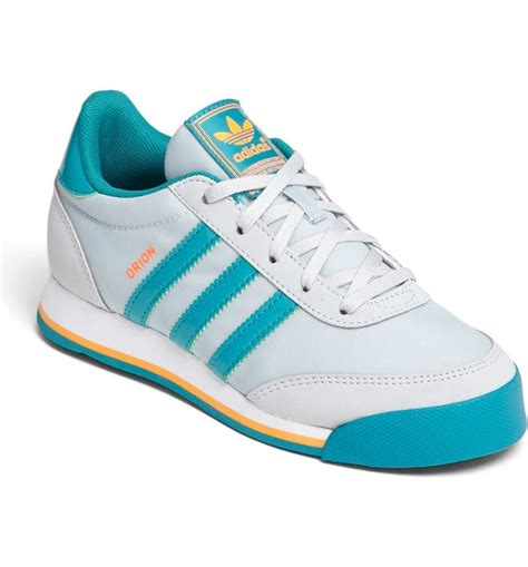 Adidas Orion 2 Sneakers