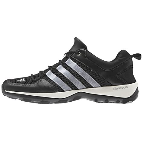 Adidas Outdoor Men's Climacool Daroga Plus Sneakers