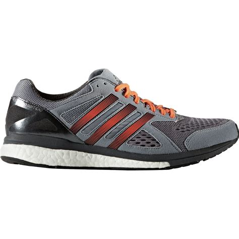 Adidas Performance Men's Adizero Tempo M Running Shoe