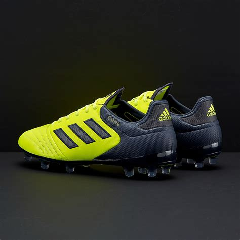 Adidas Performance Men's Copa 17.2 FG