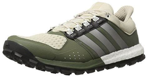 Adidas Performance Men's Raven M Trail Runner