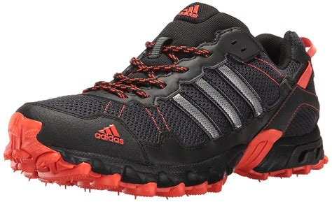 Adidas Performance Men's Response Tr M Trail Runner