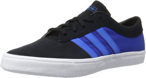 Adidas Performance Men's Sellwood Fashion Sneaker