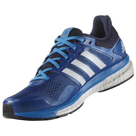 Adidas Performance Men's Supernova Glide 8 M Running Shoe
