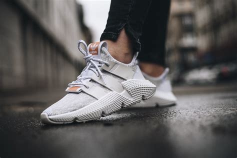 Adidas Prophere Sneakers Women