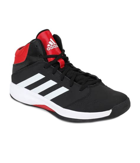 Adidas Rubber Sneakers