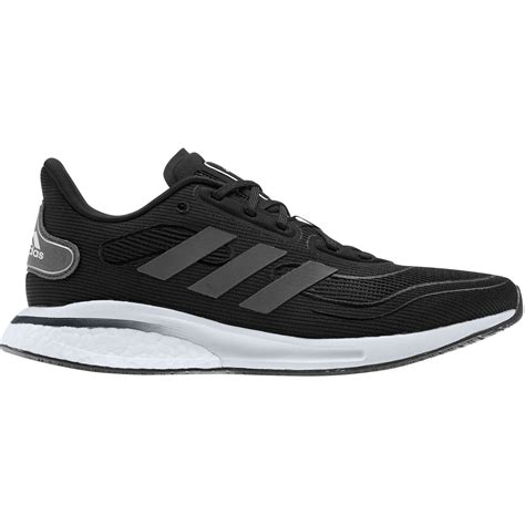 Adidas Running Sneakers Womens Shoes