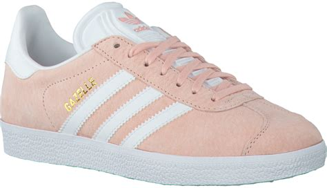 Adidas Sale Sneakers Dames