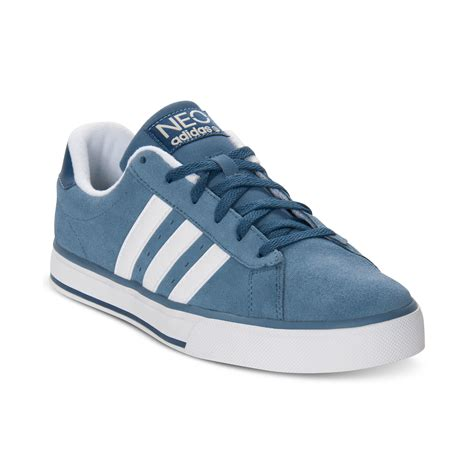 Adidas Se Daily Sneaker