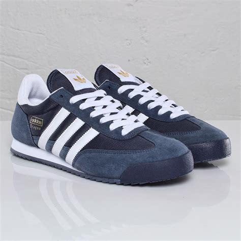 Adidas Shoes Like Dragon Sneakers