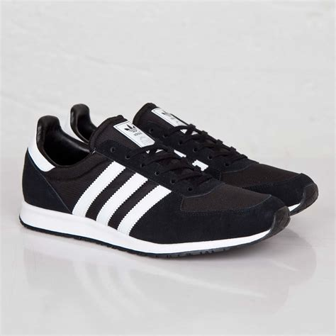 Adidas Shoes Originals Adistar Racer Sneakers