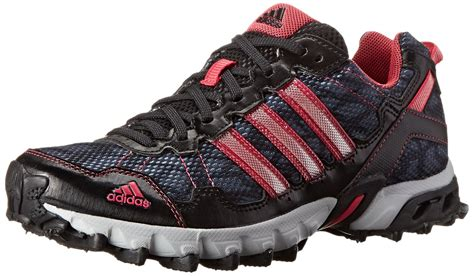 Adidas Shoes Thrasher Trail Sneakers