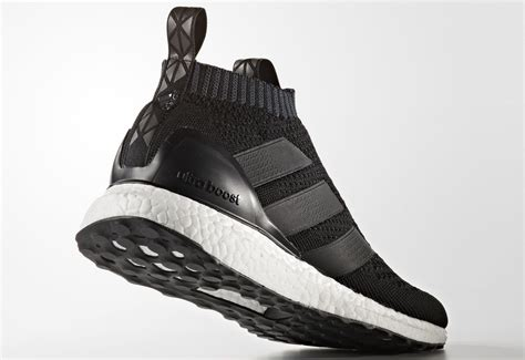 Adidas Sneaker Ace 16